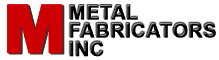 Metal Fabricators, Inc.